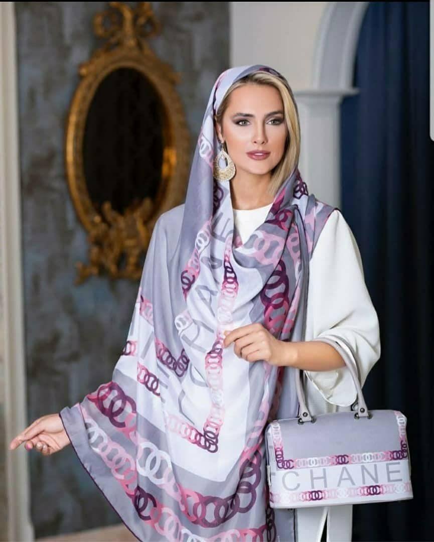 تولید و فروش کیف