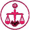 وکیل و کارشناس حقوقی